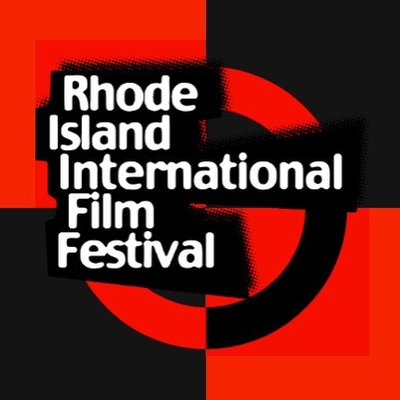 Image result for ri film festival