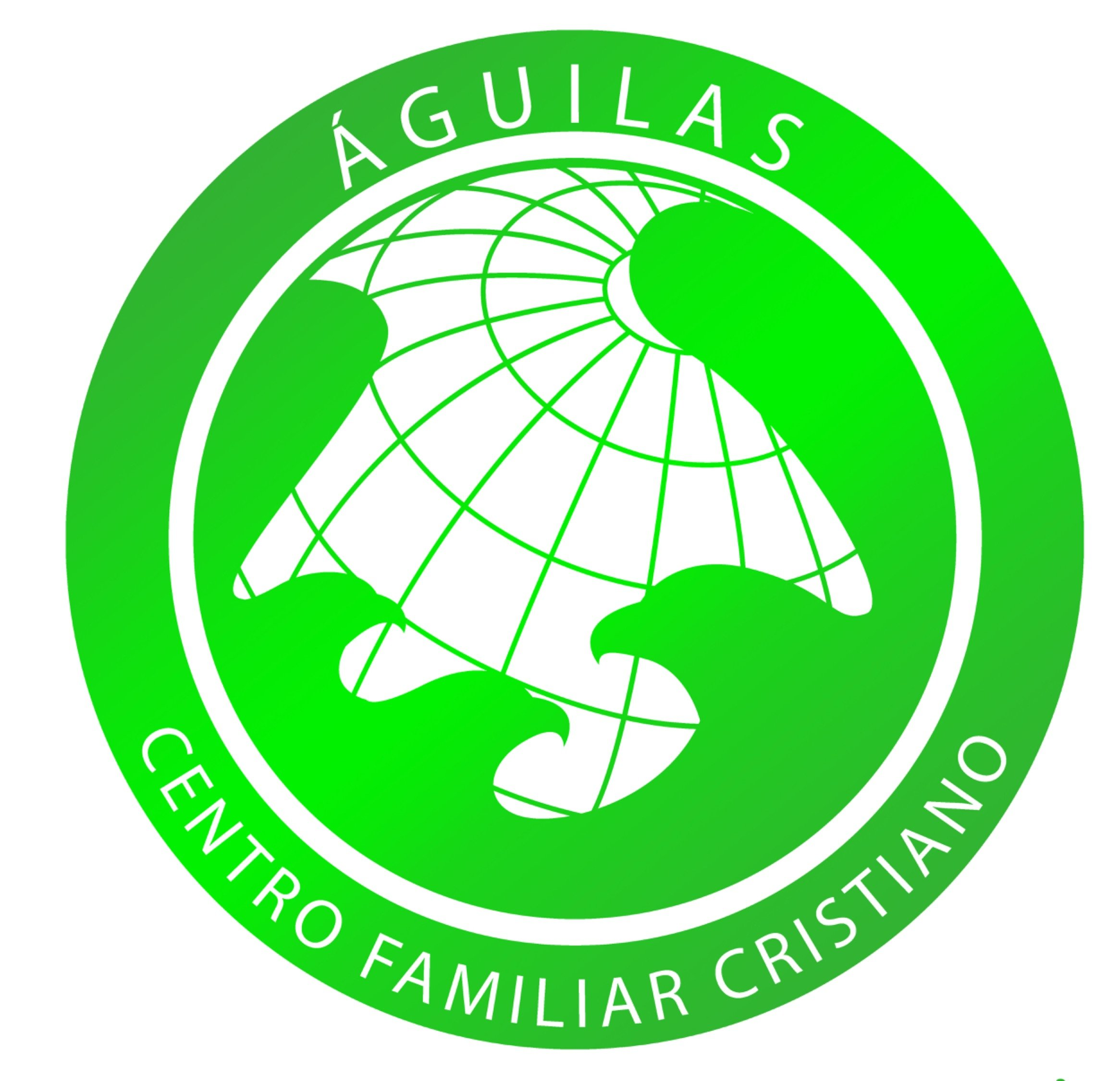 @aguilascfc