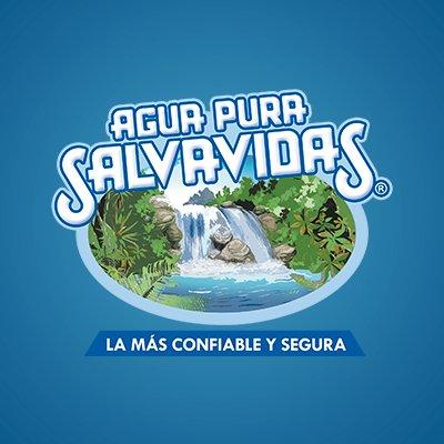 @AguaSalvavidas