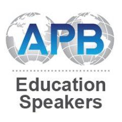 APB Education