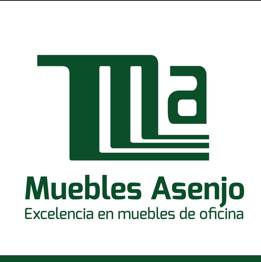 Muebles Asenjo Mueblesasenjo Twitter # Muebles Bernardo