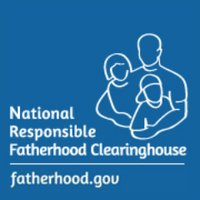 Fatherhoodgov (@Fatherhoodgov) Twitter profile photo
