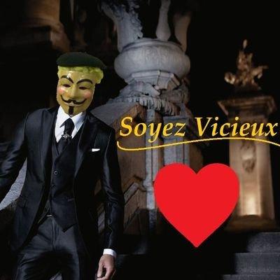 Vicieux