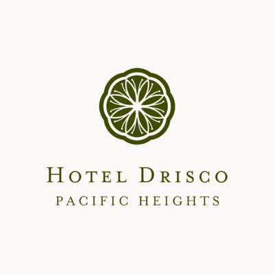 Hotel Drisco On Twitter Cruising The Bay While Admiring The