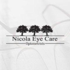 c11e29edd1 Nicola Eye Care ( nicolaeyecare)