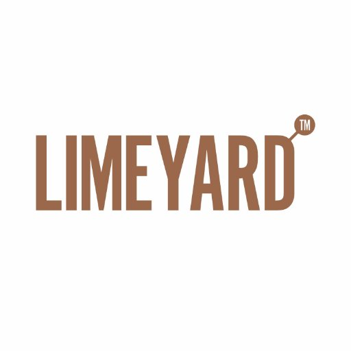 LIMEYARD