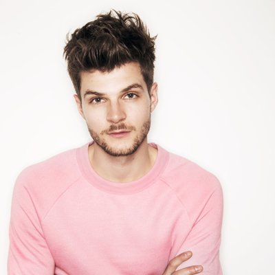 Jim Chapman on Muck Rack