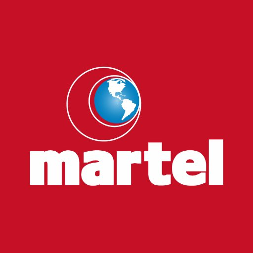 Martel Ecuador