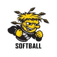 Wichita State Softball