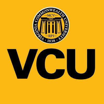 VCU (@VCU) | Twitter