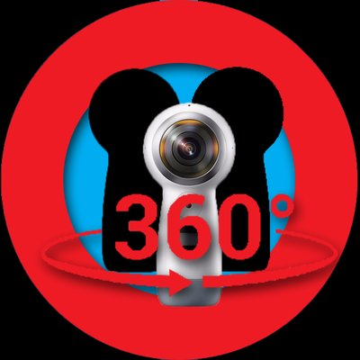 360 Immersive Video (@360wildvr) Twitter profile photo