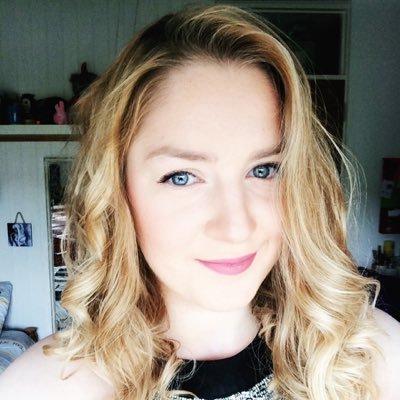 Pardy Megan