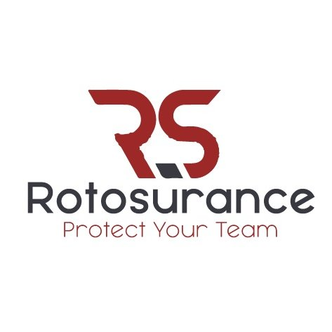 Image result for rotosurance logo