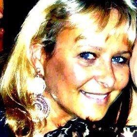 c243abba97 Birgitta Menzies (@birgi1) | Twitter