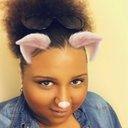 Adela dixon - @Crazyladymakeup - Twitter