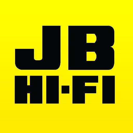Jb Hi Fi Jbhifi Twitter