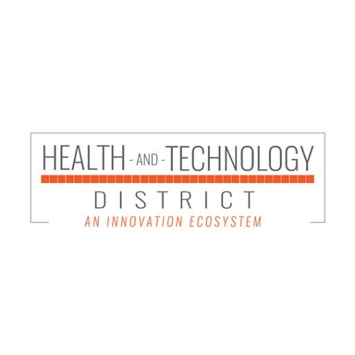 Health&Tech District