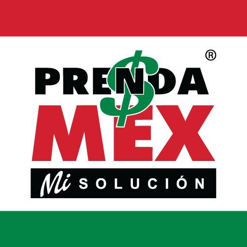 @Prendamex