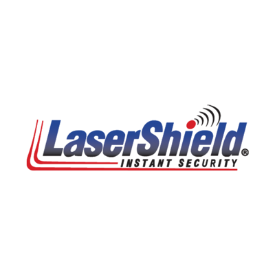 LaserShield Systems