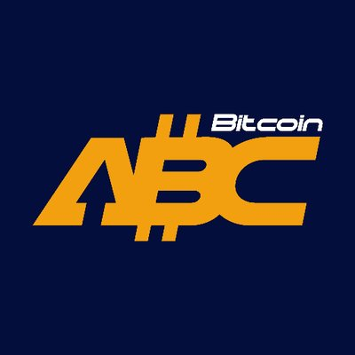 Bitcoin ABC on Twitter: