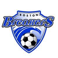 @Boston Breakers