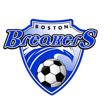 Boston Breakers | Social Profile