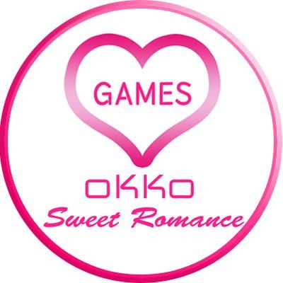 OKKO Sweet Romance