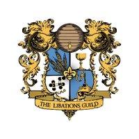 The Libations Guild
