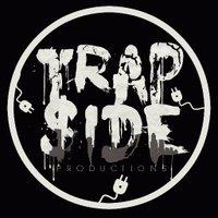 Trapside™