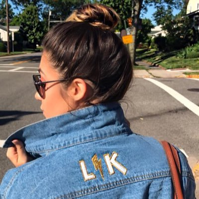 Laura Kay Alves | Social Profile