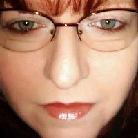 Denise Northern😷🏡 Wear A Damn Mask ( @DeniseNorthern ) Twitter Profile