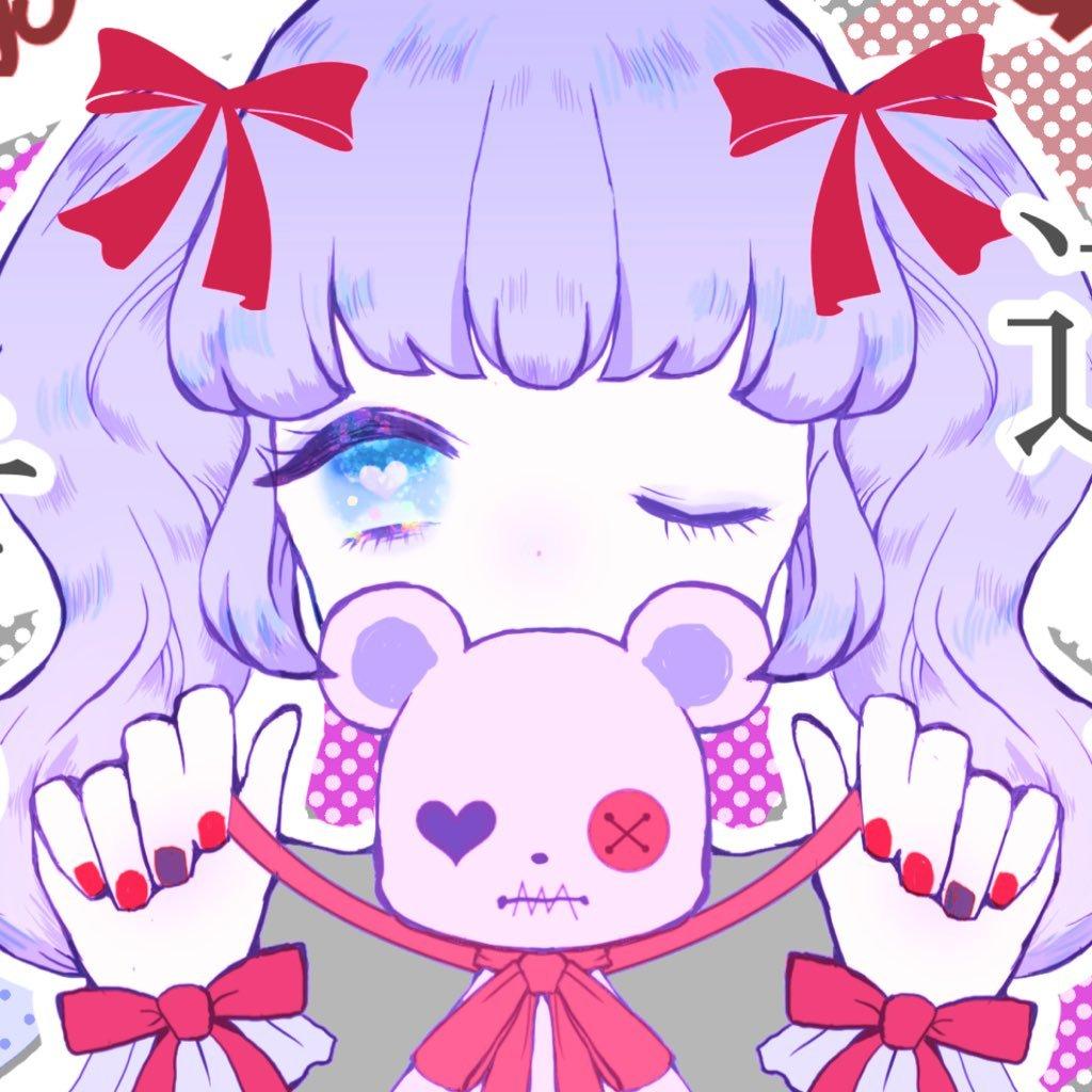 柳徹子 At Yanagit71 Twitter