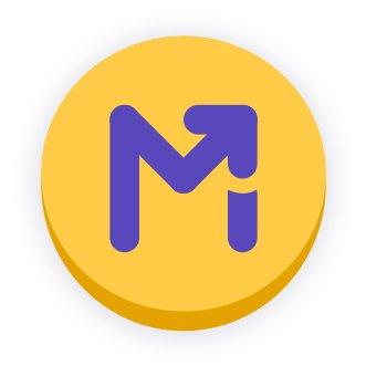 moneymapde
