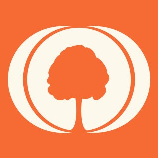 MyHeritage Social Profile