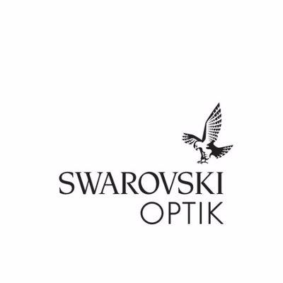 swarovski optik deals