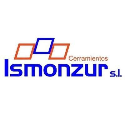 Ismonzur