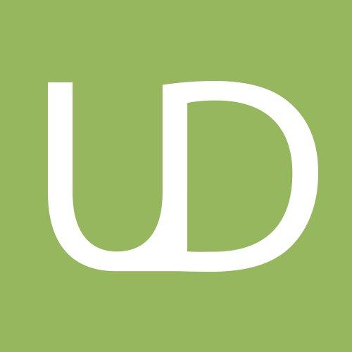 used used design twitter