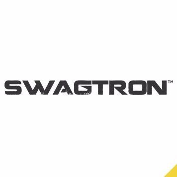 SWAGTRON INDIA
