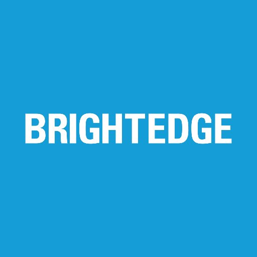 @brightedge