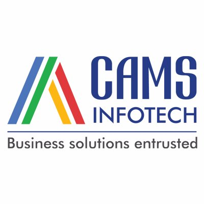 CAMS Infotech