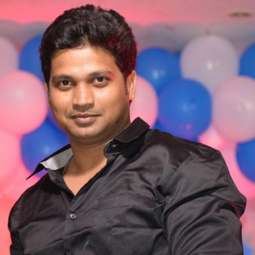 Profile picture of srikanth00143