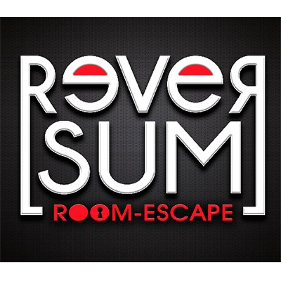 Reversum Escape Room
