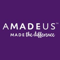 Amadeus Food | Social Profile
