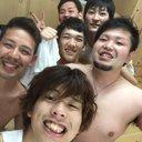 じゅん (@0318Ju) Twitter