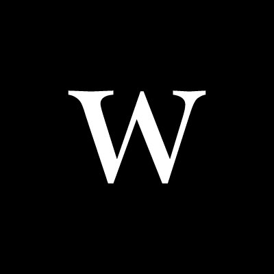 @WebfactoryIRL