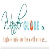 Wander Globe Inc.