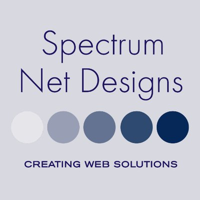 Spectrum Net Designs on Twitter: