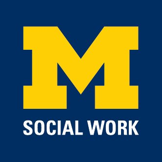umich ssw U-M Social Work (@UMSocialWork) | Twitter