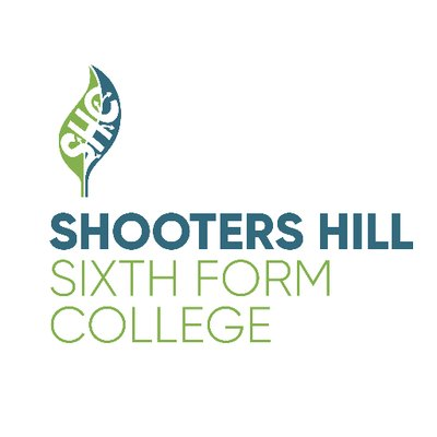 Shooters Hill Sixth Form College