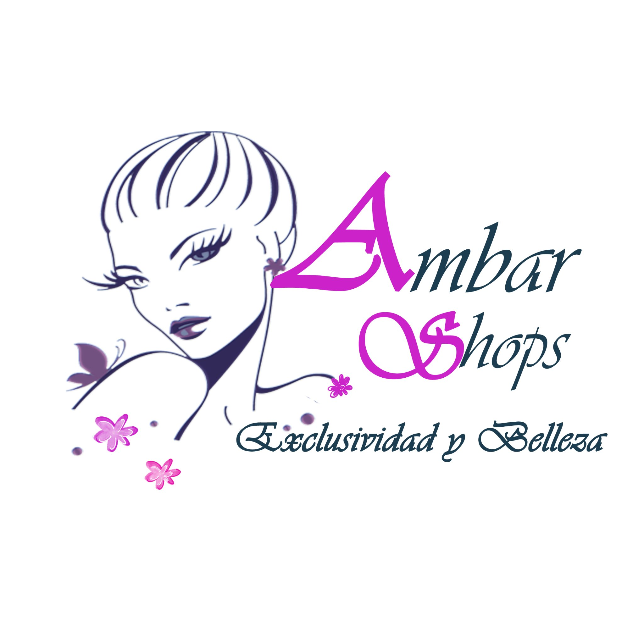 Ambar Shops